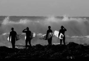 Switchfoot-Fading-West-Tour-